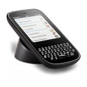Original Palm Touchstone Charging Dock for Palm Pre and Palm Pixi 3456WW