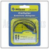 Wilson Electronics External Antenna Adapter - 359909