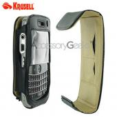 Original Blackberry Bold Krusell Orbit Flex w/ Multidapt, 75369