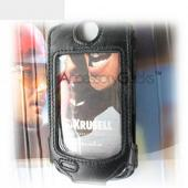 Krusell Classic Case w/Multidapt for LG VX8600 (89228)
