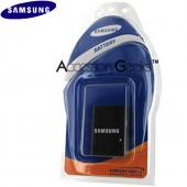 Original Samsung SGH-I607 BlackJack Standard Battery