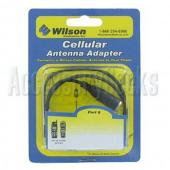 Wilson External Antenna Adapter for Nokia 1260 / 1261 / 3300  series, 353005