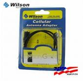 Wilson Electronics External Antenna Adapter - 354005