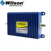 Wilson SignalBoost Dual-Band 3-Watt Amplifier 811210