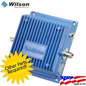 Wilson Direct Connect Bi-Directional Amplifier, 812201