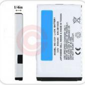 Standard Replacement Battery - Motorola c331