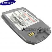 Original Samsung SGH-X507 Standard Battery, BST5528SAB