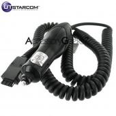 Original Audiovox UTStarcom G'zOne Car Charger CLCGZVW