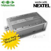 Cellphone-Mate CM800 Nextel 65dB Building Amplifier