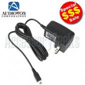 Original Audiovox PPC-6700 / HTC Apache / XV6700 Travel Charger, CNR6700