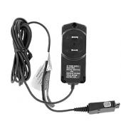 Original Audiovox UTStarcom GzOne Type V Travel Charger, CNRGZ