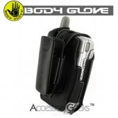 Original Nokia 3155i Body Glove Scuba Cellsuit