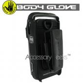 Original Nokia 6265 Body Glove Scuba Cell Suit, CRC90555