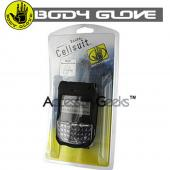 Original BlackBerry 8703e Body Glove Scuba Cellsuit - CRC90579