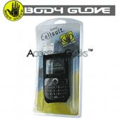 Original Samsung Blackjack i607 Body Glove Scuba Cellsuit - CRC90597