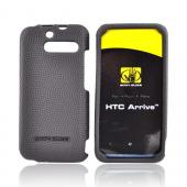 Original Body Glove HTC Arrive Slim Sleek Snap-On Hard Case, CRC92102 - Black