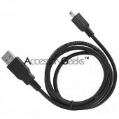 BlackBerry 8800 Data Cable