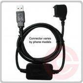 USB Data Cable for LG 4010