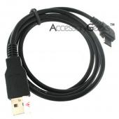Samsung USB Data Cable (T809 type)