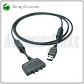Sony Ericsson USB Cable DCU-11