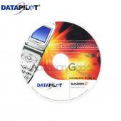 Datapilot Samsung Universal data cable kit - DP250-103K - Data Pilot