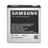 Original T-Mobile Samsung Galaxy S2 Standard Battery, EB-L1D7IBAB (1850 mAh)