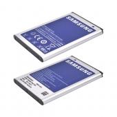 Original Samsung Droid Charge Standard Battery (1600 mAh), EB504465IZBS