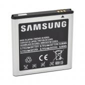 Original Samsung Epic 4G Touch Standard Battery, EB625152VA (1800 mAh)
