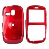Samsung Freeform R350/R351 Hard Case - Red