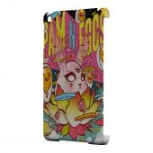 TokiMonsta's Birthday Special SPAM N EGGS Series Hard Case for Apple iPad Mini