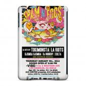 TokiMonsta's Birthday Special 2.0 SPAM N EGGS Hard Case for Apple iPad Mini
