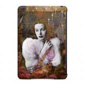 Geeks Designer Line (GDL) Slim Hard Case for Apple iPad Mini - Hollywood Glam