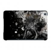 Geeks Designer Line (GDL) Slim Hard Case for Apple iPad Mini - Collapse
