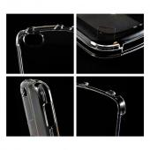 Clear Hard Case for Blackberry Q10