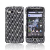 T-Mobile G2 Hard Case - Carbon Fiber