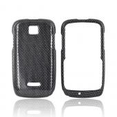 Motorola Theory Hard Case - Carbon Fiber