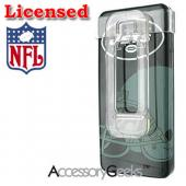 Ipod Nano 2 NFL New York Jets Protective Hard Case