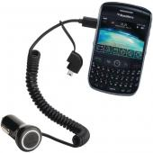 GRIFFIN GC23073 POWERJOLT PLUS MOBILE