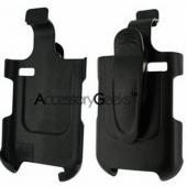 T-Mobile Dash holster w/ belt clip - black
