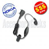 Original Nokia Headset - (Part# HS-5)