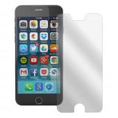 Screen Protector Medley Made for Apple iPhone 6 (4.7 inch) w/ Regular, Anti-Glare, & Mirror Screen Protectors