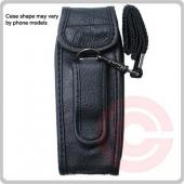 Nokia 6820 / 6822 Leather Case