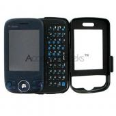 HTC Wing Armor Case - Silver