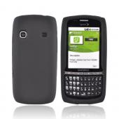 Samsung Replenish M580 Silicone Case - Black