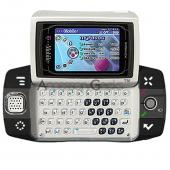 Sidekick ID Silicone Case - Black