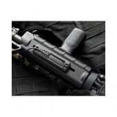Magpul Original Equipment?? Illumination Kit for 1913 Picatinny Rails, MAG402-BLK - Black