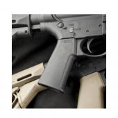 Magpul Original Equipment?? (MOE K Grip) AR15/ M16 Steep Angle Pistol Grip, MAG438-BLK - Black