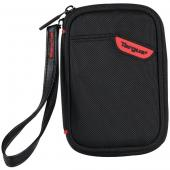 TARGUS TG-SC5425 COMPACT CAMERA CASE WITH STRAP (RED)