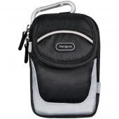 TARGUS TG-ZN10160 CAMERA CASE (SILVER)