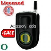 College Oregon Ducks Team Cell Phone Case / Pouch